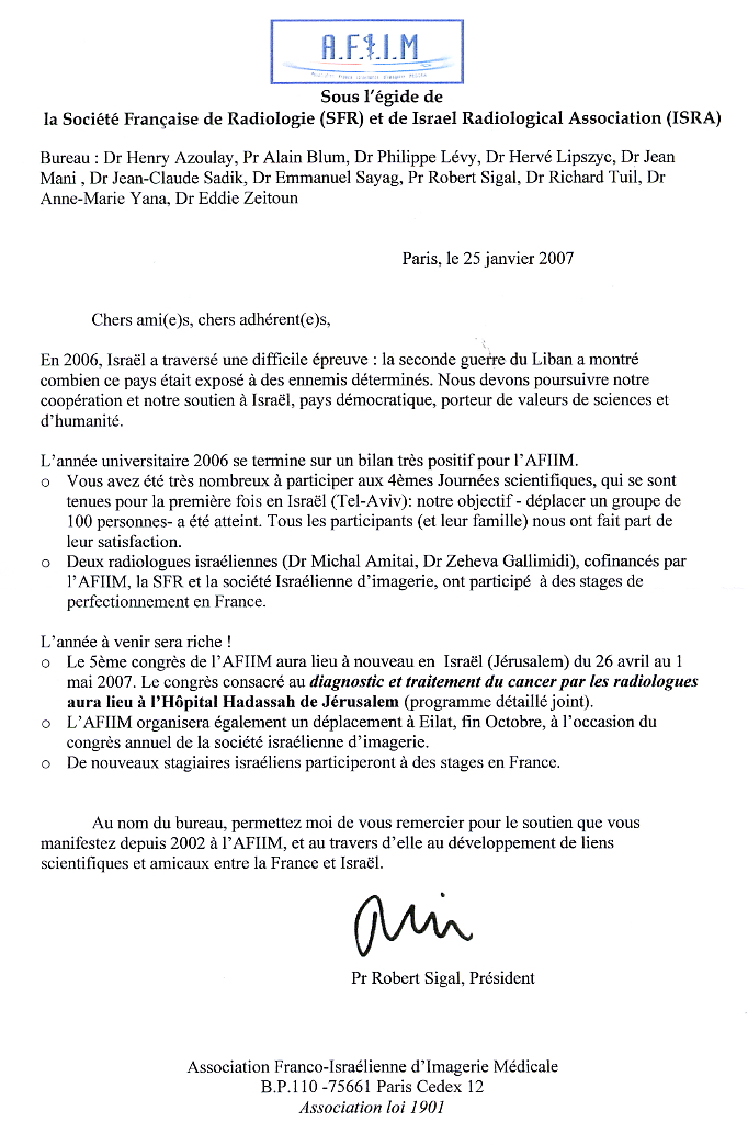 janvier2007