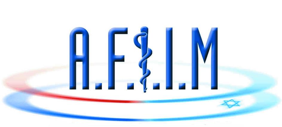 logo_afiim2