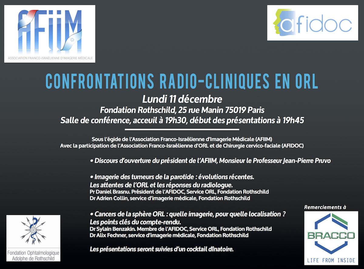 radio-cliniques2
